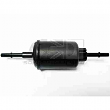 FORD FIESTA FUSION MODELS FROM 2002 TO 2012 INLINE FUEL FILTER M203027